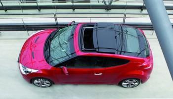 Brake Problems Prompt Recall of 2009-2012 Hyundai Genesis