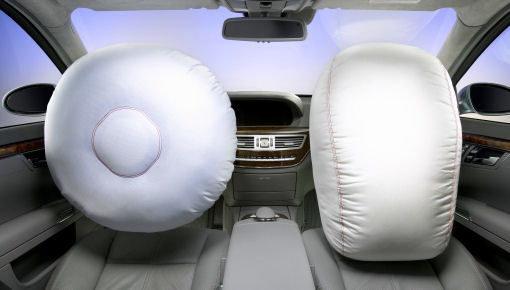 25-years-of-the-airbag_100223157_m