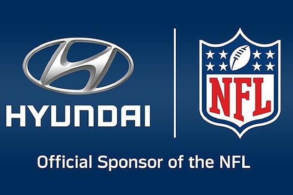 Hyundai-NFL